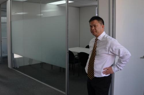 Yong 01